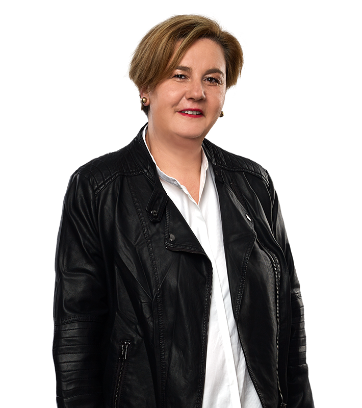 Eulalia Salmón