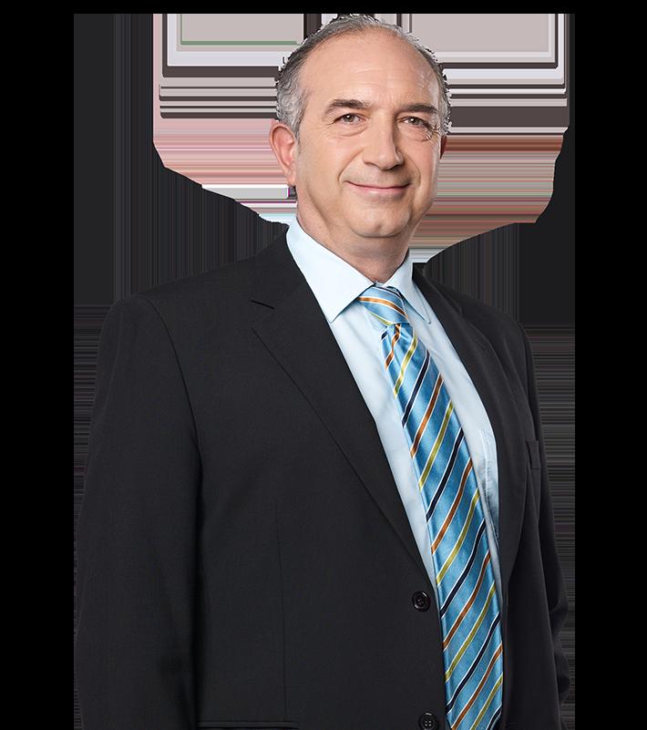 Javier Uriarte