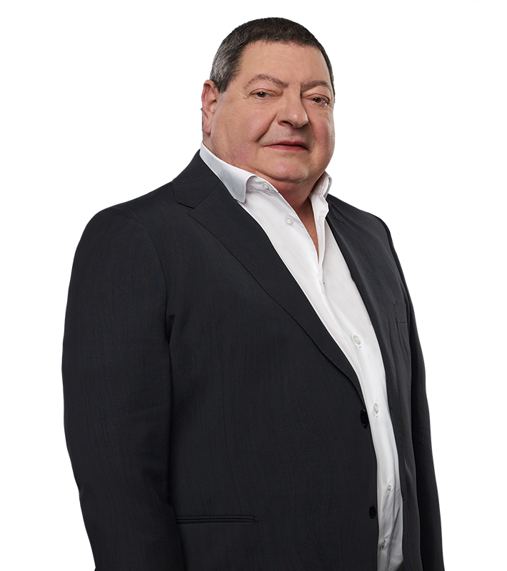 Enrique Barbadillo