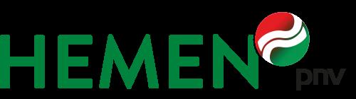 Hemen EAJ-PNV