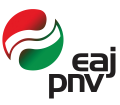 [EAJ-PNV] Partido Nacionalista Vasco Logopnv1@2x