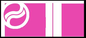 Logotipo EAJ-PNV | 125 Aniversario