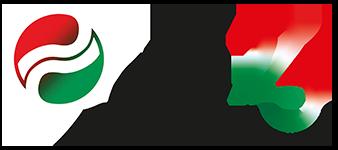 Logotipo EAJ-PNV | 125 Urteurrena