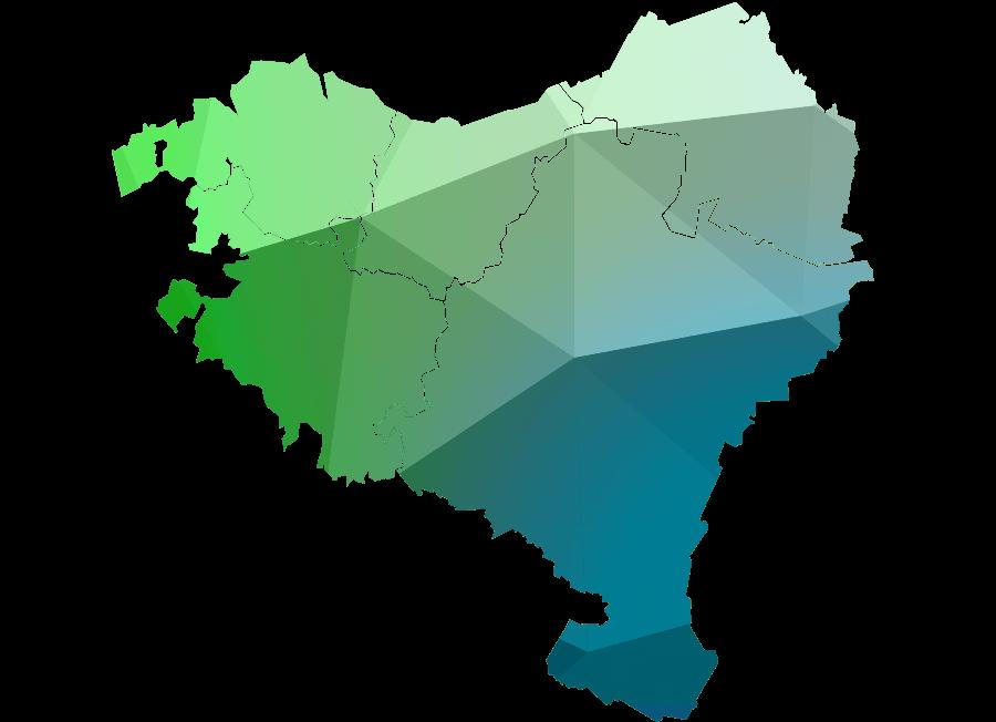 EUSKADI BURU BATZARRA