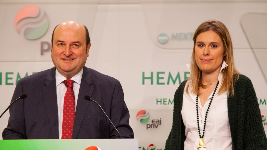 Batzar Nagusia, EBB berritzeko prozesua eta Euskal Hauteskundeak